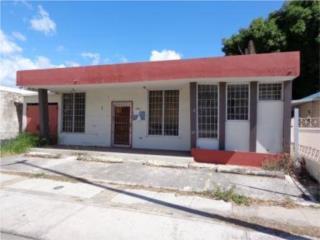 3018 Emilio Fagot Ave. Esperanza