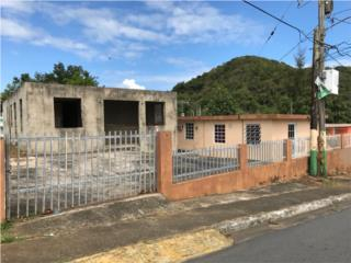 Residencia Bo. Candelaria - Hasta 100% Finan