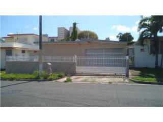 Villa Granada 4H/3B SHORT SALE