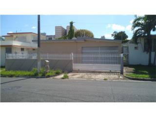 Villa Granada, Rebajada!