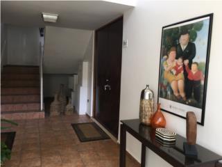 Condominios Altos de Escorial