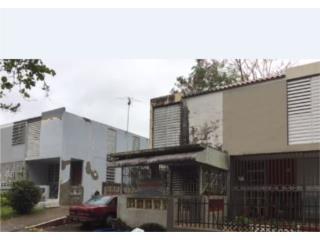 Casa Bayamon Royal Town 3/1.5