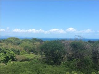 VIEQUES - La Prra Sector - Great fixer upper!