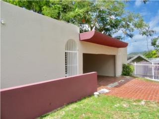 URB. TORREMOLINOS Casa TERRERA 3H-2B, 514 mc solar