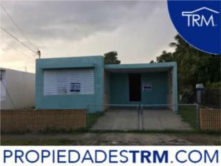Villas del Coqui  Solo $45,000