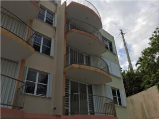 Apartamento #D-2 con Vista a Mar Chuiquita