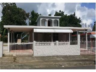 CASA, COMUNIDAD DUQUE, 4 HABS, 1 BAñO