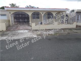 ALTURAS DE RIO GRANDE (Exclusive Listing Broker)