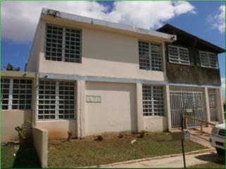 El Jardin, Guaynabo, Casa