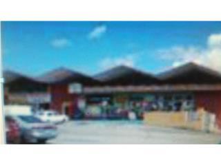 Exp Trujjillo Alto y Ave Frontera(O)