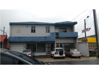 Sabana LLana, Ave. De Diego 4,487 P/c Wao (sc