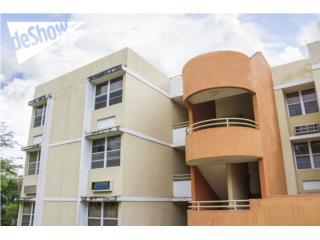Cond. Flamingo Apartments