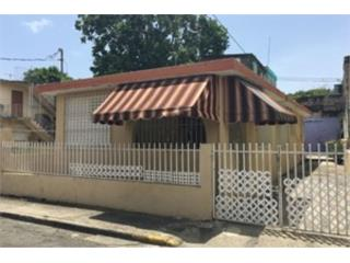 Villa Palmeras-Colton 213