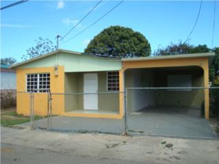 Barrio Lapa