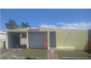 Casa, Humacao, 3H, 2B, $75K