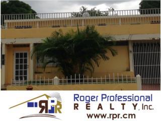 Urb. Villa Del Rey