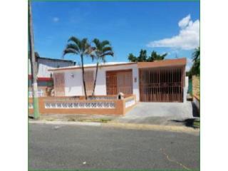 Levittown 29- J Casa 100% FHA 3% Bono