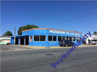 LEVITTOWN **Ave. boulevard **
