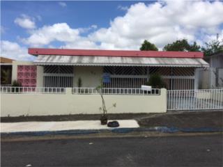 Casa Bayamon Royal Town  3/2