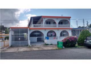 ALTURAS DE BAYAMON