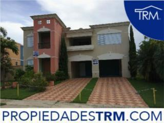 Don Francisco *851 m2 *Veala