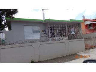 OPC IONADA HUD 501-564313 Reparto San Jose