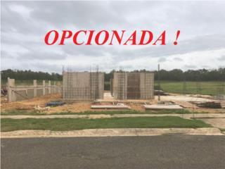 SEPARA LA PROXIMA, $4,000 DE BONO !