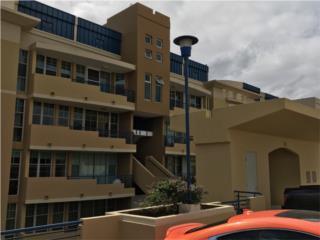 Cond. Valle Santa Cecilia Apt 13-404 Edif A2