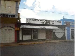 Calle De Diego #125