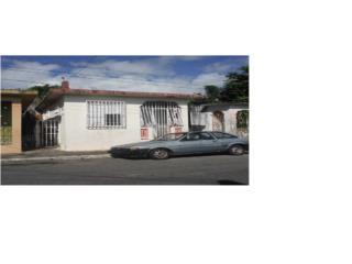 Casa, Bo. Pueblo Juncos, 3H, 1B, 41K