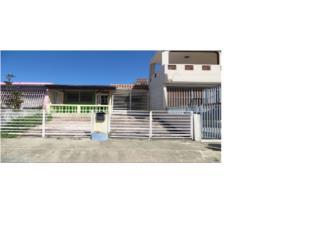 Casa, Villa  Marina, 3H,1B, 71K