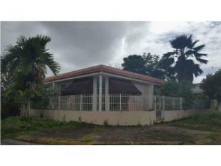 Urb. Puerto Nuevo, Pronto en Inventario