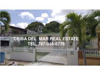 Brisas de Ceiba  Remodelada - Especial
