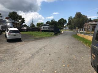 Solares en Guaynabo