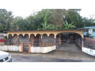Villa Alegre Casa 3H/3B