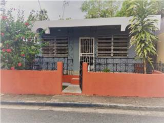 Calle Mamey # 70 Bo Pueblo