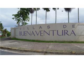 16-0282 En Villas de Buena Ventura en Yabucoa