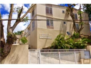 Apartamento Villa Victoria. 1 baño 1 Hab.