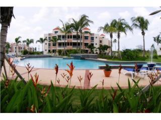 Palma Dorada Village 3/2 level $100,000