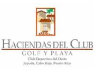 ULTIMA CASA EN HACIENDAS DEL CLUB $ 229,900