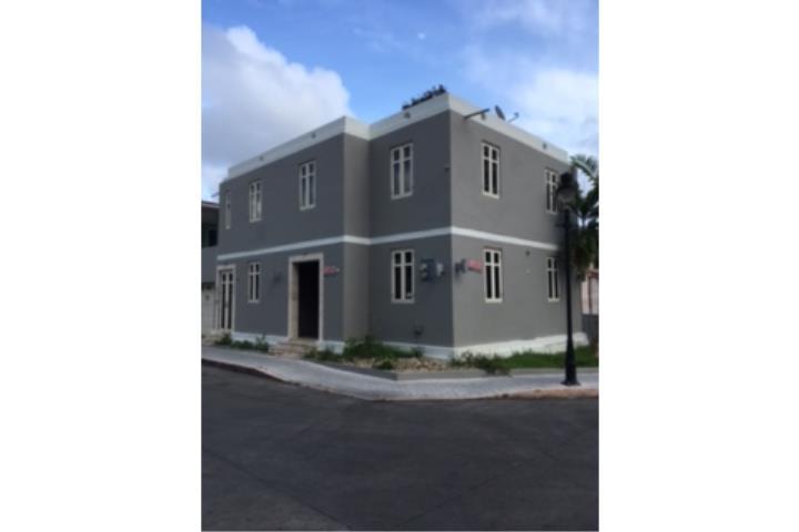 Urbano Puerto Rico