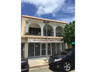 Luquillo $270K Or Best Offer...