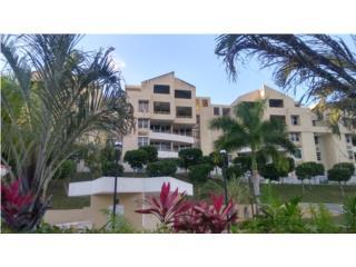 Flamingo Apartment , Bayamón (Apt. Garden)