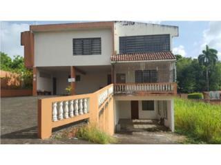 Villa Calzada 7 cuartos 7 baños