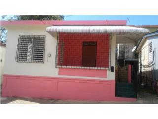 LINDA, ACOGEDORA, 100% FINANCIAMIENTO