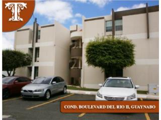 BOULEVARD DEL RIO II -GARDEN- FHA 100%- NEW