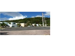 Casa, Heavenly View, 4H,2.5B, 130K