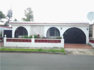 Urb. Villa Fontana