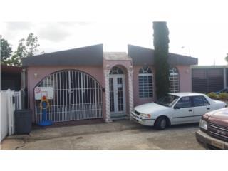 Villas de Santa Juanita