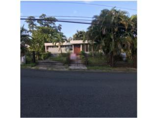 Casa,Hacienda del Caribe, Toa Alta,$210K